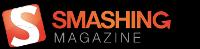 OthersSmashingMagazine